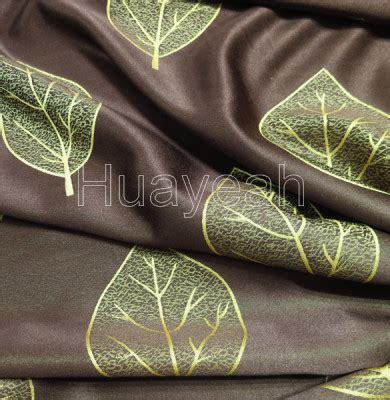 upholstery fabric names curtain fabrics names curtain menzilperde net