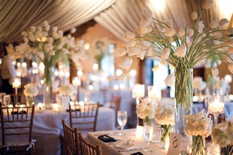 wedding reception decorations on a budget designers tips