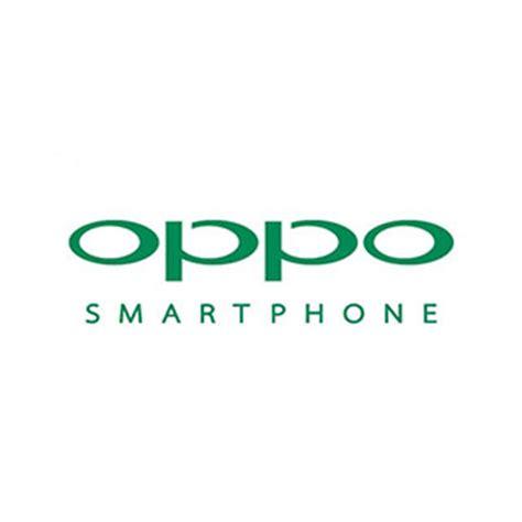 Harga Handphone Merk Vivo Terbaru 60 merk logo handphone terlengkap bitebrands