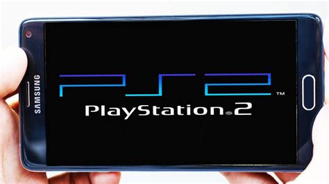 ps2 android apk ps2 emulator for android