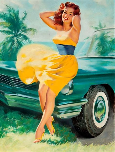 imagenes pin up hd amazing pinup art by bill medcalf the wondrous