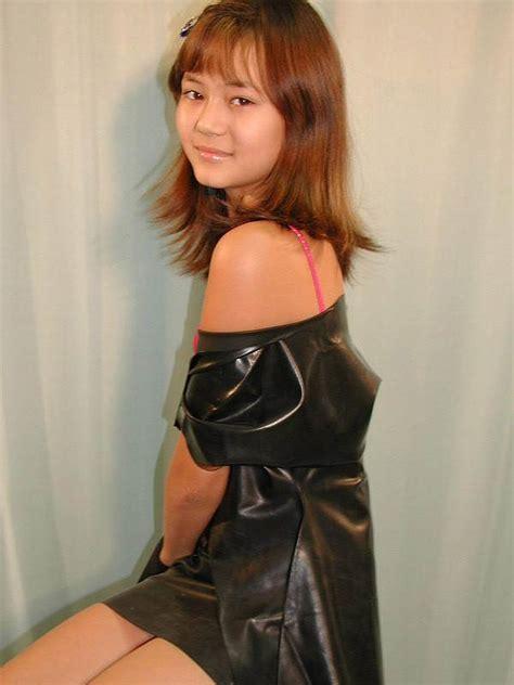 preteen models zone haizea preteen model newhairstylesformen2014 com