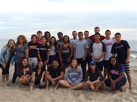 Mba Program Pepperdine Acceptance Rate by Generation College Students Pepperdine