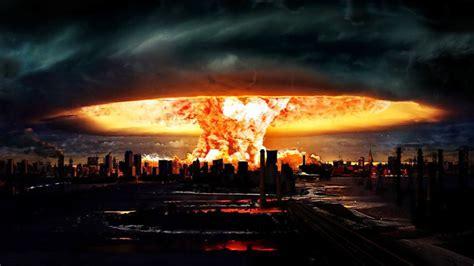 imagenes terrorificas del fin del mundo el fin del mundo 191 a punto de llegar datos hist 243 ricos y