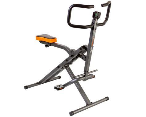 aparatos para hacer gimnasia en casa el body crunch sirve c 243 mo funciona y m 225 s casa y fitness