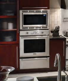 wall ovens built in ovens electric wall ovens by thermador