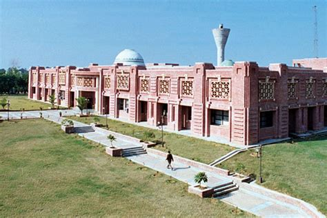 Iim Institute For Mba by Fyi Find Your Institute
