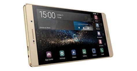 Handphone Huawei P8 Max huawei ascend p8 max 233 cran 6 8 quot hd et batterie de