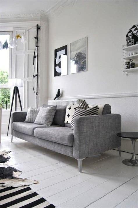 black and white home design inspiration 北欧スタイルの進化系 あたたかいモノトーン 海外インテリア 海外インテリア実践 nest interior
