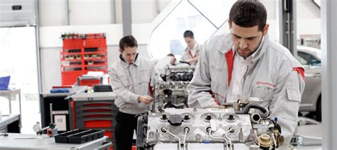 Toyota Industrial Placement Toyota Careers Search Toyota Uk