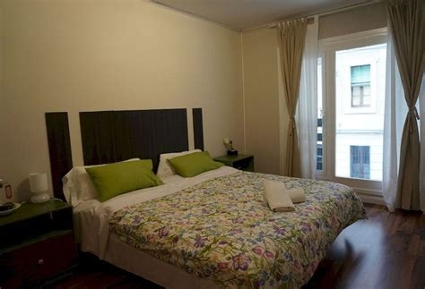 bed and breakfast barcelona bed and breakfast bed breakfast camino em barcelona desde