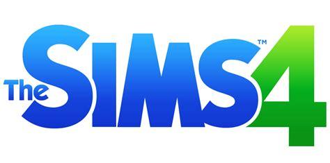 sims 4 logo transparent maxis announces the sims 4 pc mac 2014 simsvip