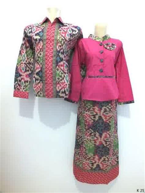 baju batik pekalongan pusat grosir baju batik modern pekalongan murah