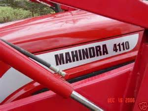 4110 mahindra 4x4 related keywords amp suggestions 4110
