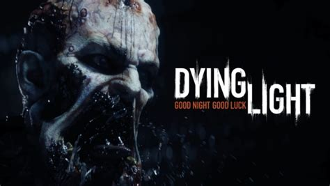 and light xbox one release date dying light release date techland announces xbox