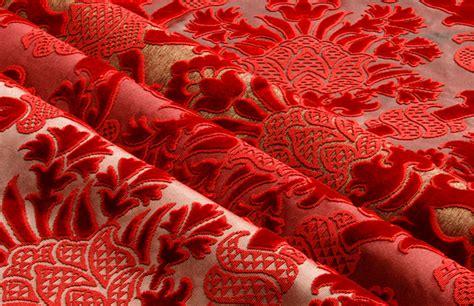 tessuto tappezzeria lisio tessuti roma