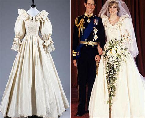 lady diana dresses a replica of princess diana s wedding dress for sale