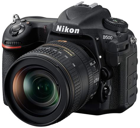 of nikon nikon d500 review now shooting