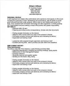 forklift driver resume template forklift resume slitherio