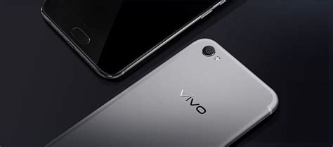 Vivo V5s Smartphone Gold Gold Space Grey vivo x9 plus now available in space grey technave