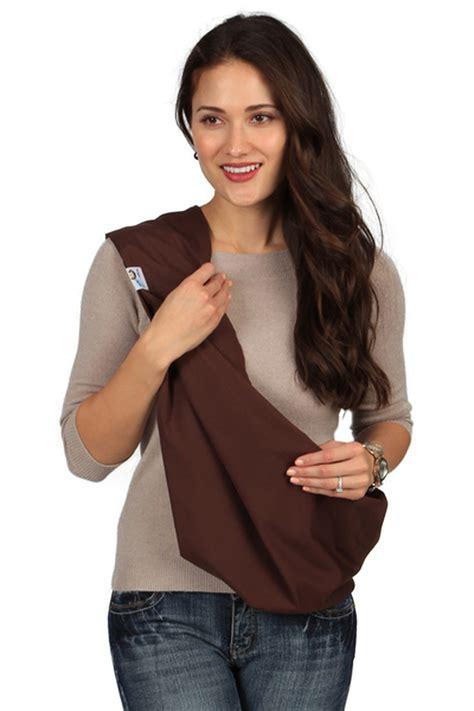 carrier sling baby slings for 29 99 the hugamonkey backpack baby carrier