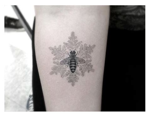 woo tattoo instagram my new forearm tattoo by dr woo at shamrock social club