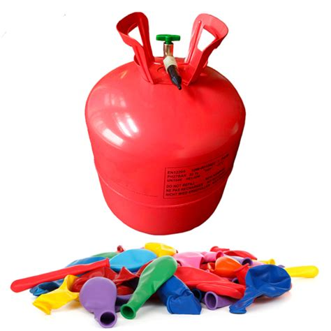 como decorar con globos con gas helio una fiesta de cumplea 241 os muy especial con globos de helio
