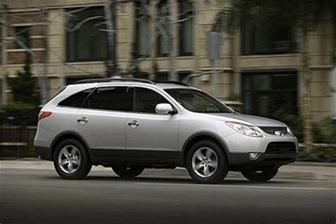 2007 Hyundai Santa Fe Towing Capacity by 2015 Santa Fe Hyundai Towing Capacity Chart Autos Post