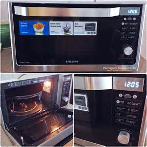 How To Reheat Food In Toaster Oven Cuisine Paradise Singapore Food Blog Recipes Reviews