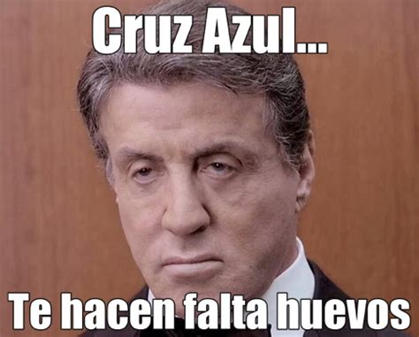 Memes Cruz Azul Vs America - 10 divertidos memes del am 233 rica vs cruz azul below the