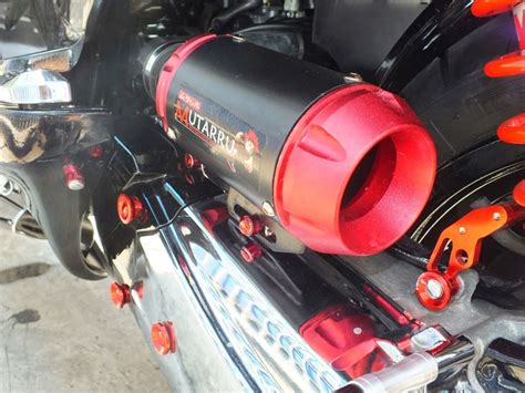 Daytona Filter Udarabusa Filter Vario 125 jual filter udara variasi vario 125 vario 150 scoopy spacy pcx 150 beat pop sejahtera