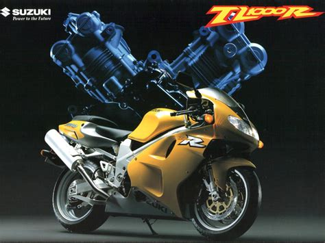 imagenes motos originales wallpapers hd 116 wallpapers de motos fondos de