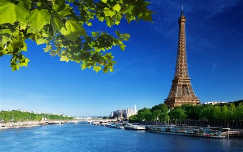 wallpaper hd android paris paris wallpaper 183 download free stunning hd wallpapers of