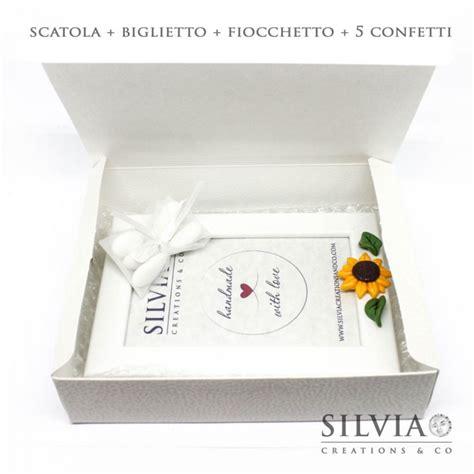 cornici bomboniere matrimonio confezione scatola cornice per bomboniere 200x160x50mm