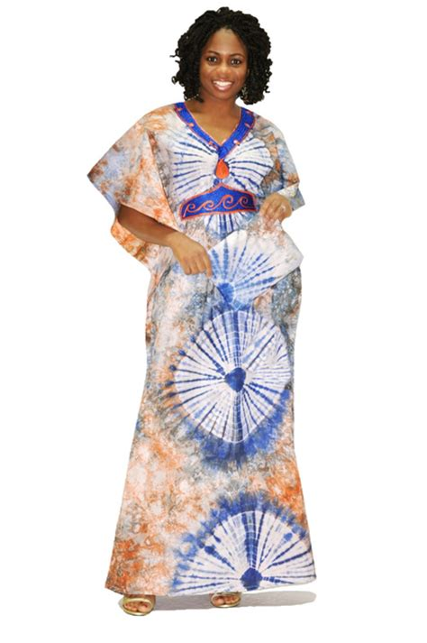 senegalese dress styles select a fashion style senegal senegalese dress styles select a fashion style senegal