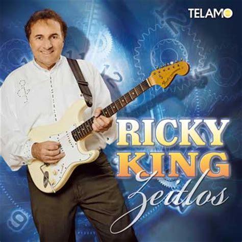 album rickei 2015 ricky king zeitlos album ab 24 04 2015 radio vhr