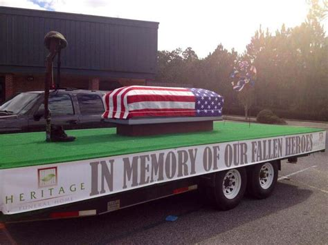 17 best images about memorial day on home