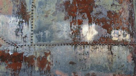 Fer Rouillé Texture by Free Photo Rust Steel Texture Iron Vintage Free