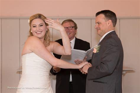 Wedding Officiant Near Me by Wedding Officiant Near Me Burlington Oakville And Beyond