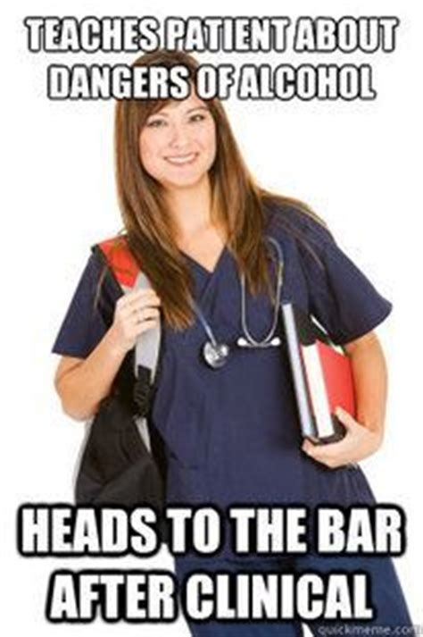 Nursing Student Meme - nursing school finals memes google search dental