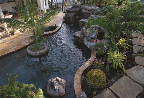 17 best images about grotto pool design on