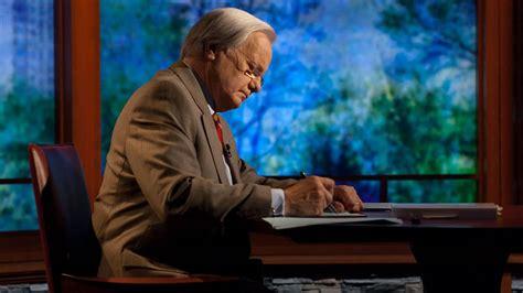 Bill Moyers Essay by Bill Moyers Essay On July 4th On Vimeo