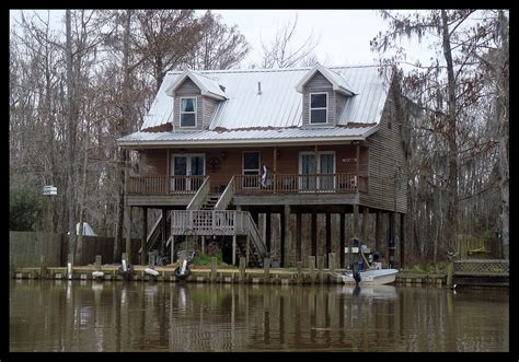 sw boat tours near ta bayou house www pixshark images galleries with a bite