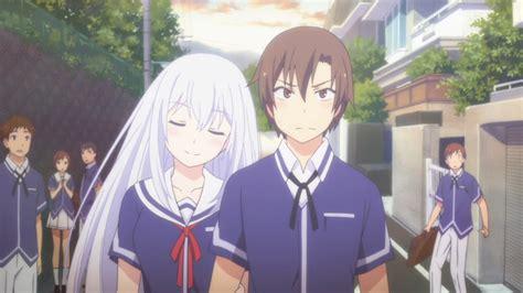 anime high school rthor s anime blog anime high school 1 0