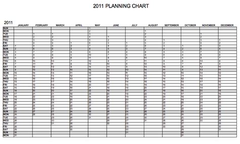 annual leave planner 2015 search results calendar 2015