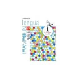 libro cuaderno lengua pauta 2 cuaderno de lengua 1 primaria pauta 2 186 trimestre proyecto trol 205 n