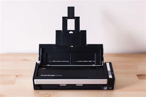 Desk Organizer Scanner Receipt Scanner Reviews Large Size Of Living Roomsmall Business Receipt Scanner Neat Scanner