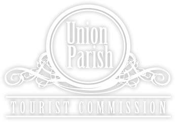 Louisiana Clerk Of Court Records Helpful Resources Union Parish Clerk Of Court