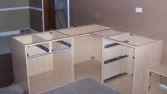 Kitchen Cabinets Construction Building European Cabinets Wonderful Woodworking