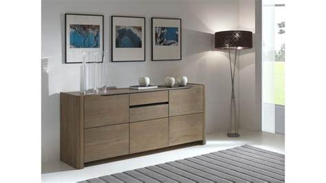credenze moderne soggiorno emejing credenze moderne soggiorno images house design